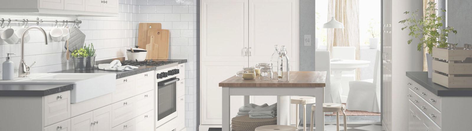 kitchen and bathroom remodel dover de h h builders renovations rh h hbuildersinc com