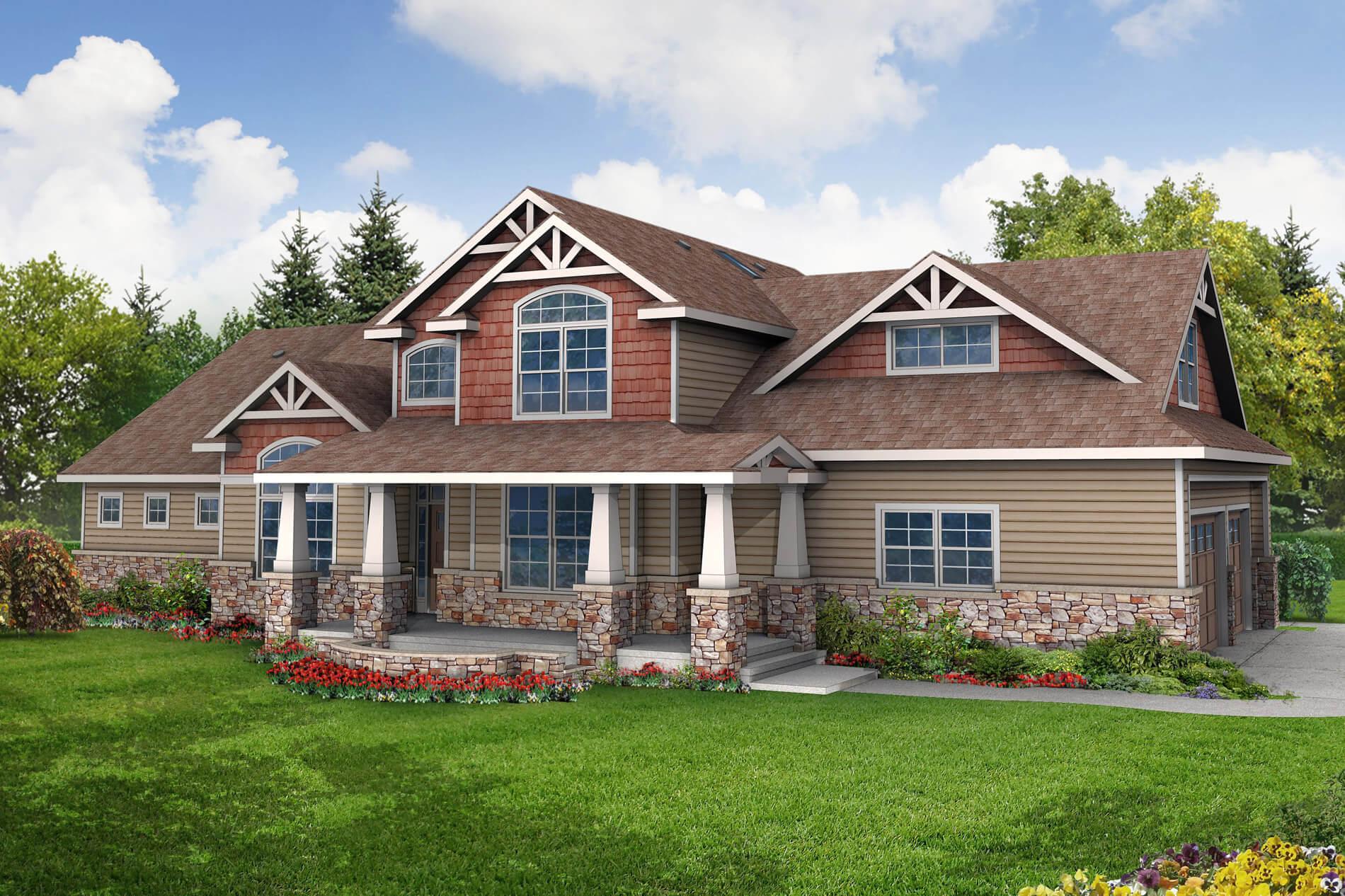 Custom Home Plans Dover De H H Builders Custom Home Designs